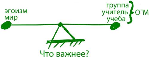 2013-12-10_rav_bs-kabbala-ve-mahuta_lesson_01