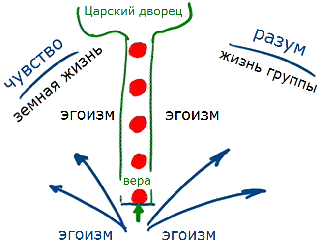 2013-12-13_rav_bs-igeret-26-1927-PG-085_lesson_pic07