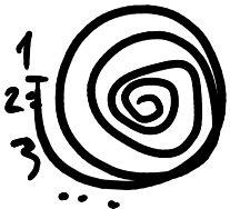 2013-12-18_rav_bs-maamar-le-sium-zohar_lesson_03