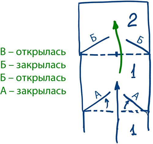 2014-01-03_rav_zohar-la-am-vayakhel_lesson_01