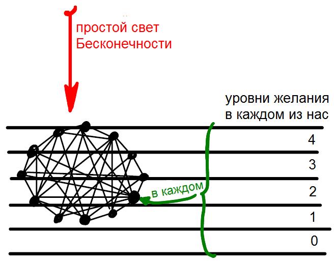 2014-02-13_rav_sadna_lesson-pic1