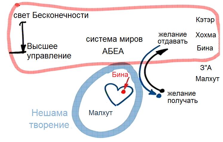 2014-03-30_rav_bs-tes-15_lesson_pic22