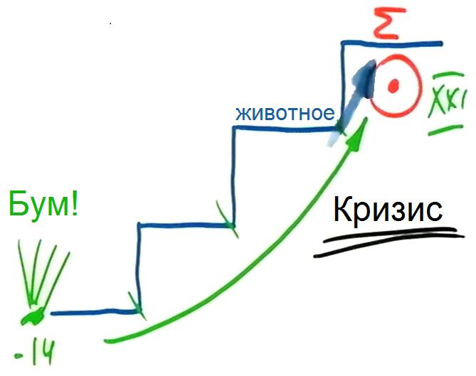 2014-05-09_rav_lesson_congress_n1_pic15