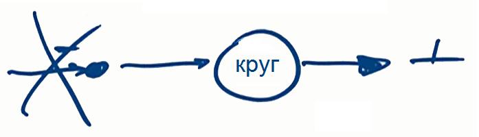 2014-06-18_rav_bs-aravut_lesson-pic4