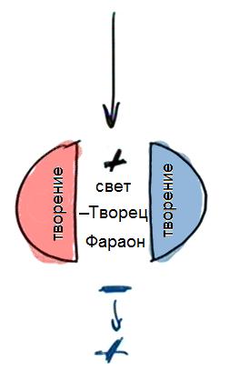 2014-12-08_rav_bs-tes-16_lesson_pic27