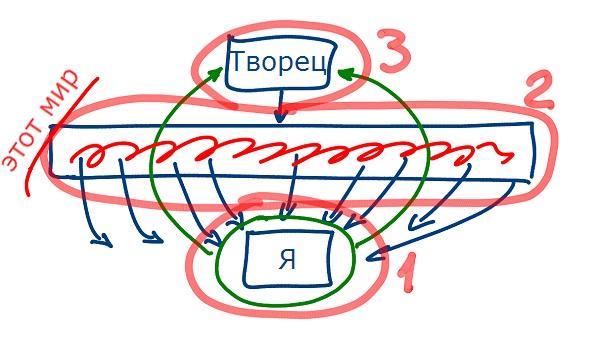 2017-06-13_vl_zman-kabbalah_01