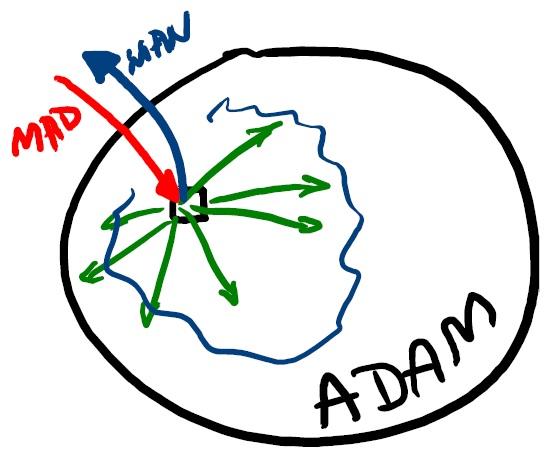 2020-06-10_laitman_lesson_bs-akdama-zohar_n1_p1_01
