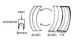 bs-mavo-zohar_2010-01-07_lesson_bb_01
