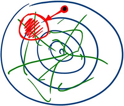 2013-09-20_rav_bs-shamati2-127-ikar-veazmut_lesson_pic21