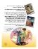 """Газета для детей """"Точка в сердце"""", страница 11"""