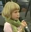 detsky-vopros_buffalo_02_w.jpg