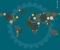 2011-11-29_kontinenty-shesterenki_w