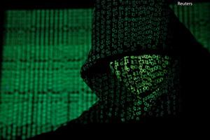 2017-05-17_ynet_cyberattack