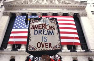 2017-05-24_ynet_american-dream_w