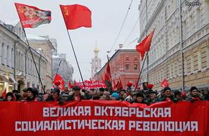 2017-11-08_revoliution