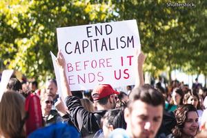 2020-03-05_koshmar-kapitalizma