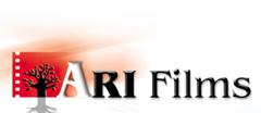 ari-films.jpg