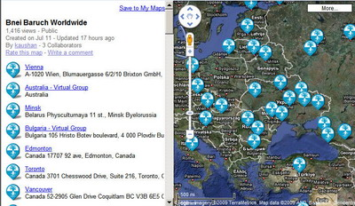 bb_world_map_w.jpg