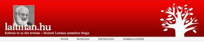 blog-na-vengerskom_shapka.jpg