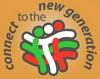 congress-italia-2009_100_w