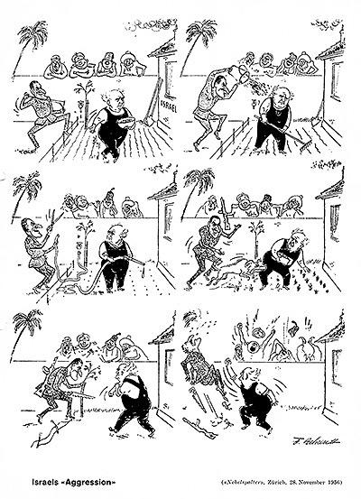 karikatura_israel-agressia_w.jpg