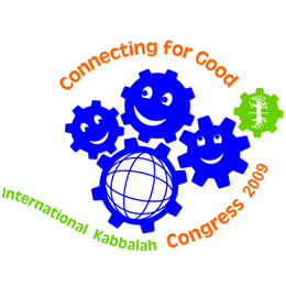 logo_congress-2009.jpg