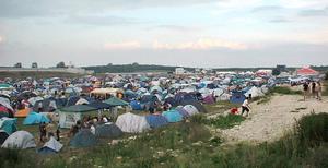 tents_city.jpg