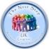 logo_new_100.jpg