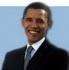 obama_wp.jpg