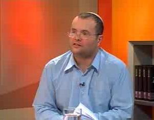 2008-11-30_beseda-kabbalisty-pishut_w.jpg