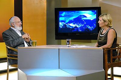 2009-08-05-rav-ve-elena-muravieva_w_400.jpg