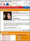 Радио-интервью Леонида Илизарова