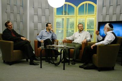 laitman_2008-07-18_beseda-mezhdu-slov_400.jpg