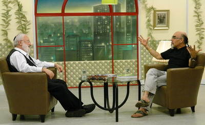 laitman_2008-07-21_israel-acharoni_400.jpg