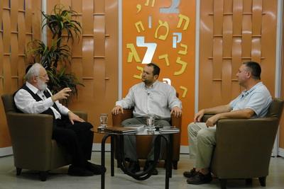 laitman_2008-07-25_beseda-mezhdu-slov_400.jpg