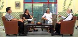 laitman_2008-08-28_zhenskie-voprosy.jpg