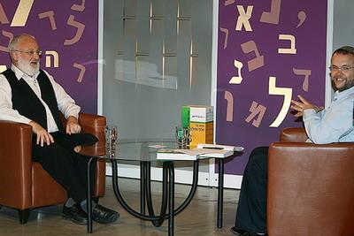 laitman_2008-10-05_kabbalisty-pishut_1.jpg