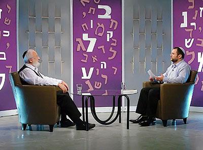 laitman_2008-10-12_bentzi.jpg