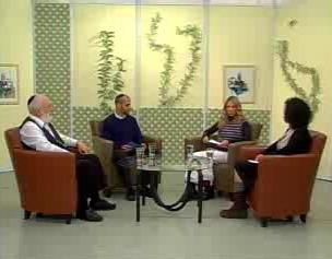 laitman_2008-10-28_beseda-o-narushenii-uchebnyh-navykov.jpg