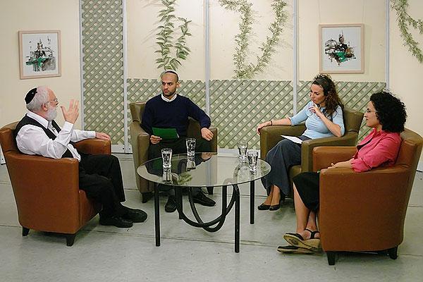 laitman_2008-10-28_stil-zhizni_w.jpg