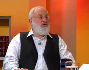 laitman_2008-11-30_beseda-kabbalisty-pishut_w.jpg