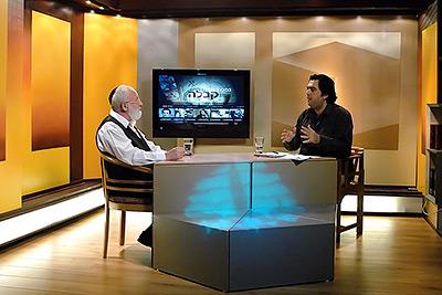 laitman_2008-12-08_roni-kuban_w.jpg