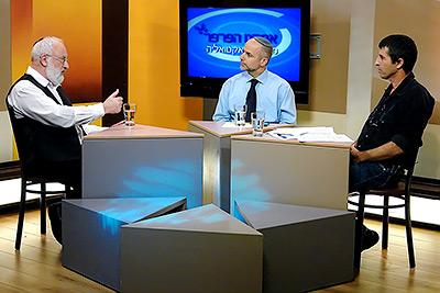 laitman_2008-12-09_ram-shmueli_w.jpg
