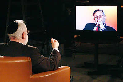 http://www.laitman.ru/wp-content/gallery/interview/laitman_2008-12-29_mihail-hazin_w_400.jpg