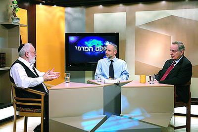 laitman_2009-01-04_zalman-shuval_w.jpg
