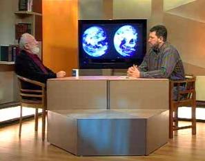 laitman_2009-02-01_matushevskiy.jpg