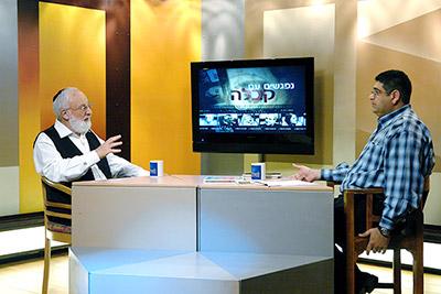 laitman_2009-04-20_itzhak-orion_w.jpg