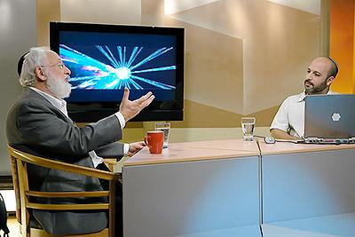 laitman_2009-05-28_sprost-kabbalista-arab_w.jpg