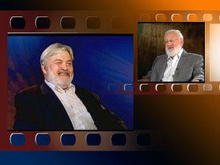 laitman_2009-08-05_gavrilenkov_w.jpg