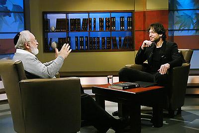http://www.laitman.ru/wp-content/gallery/interview/laitman_2010-01-29_demidov_w.jpg